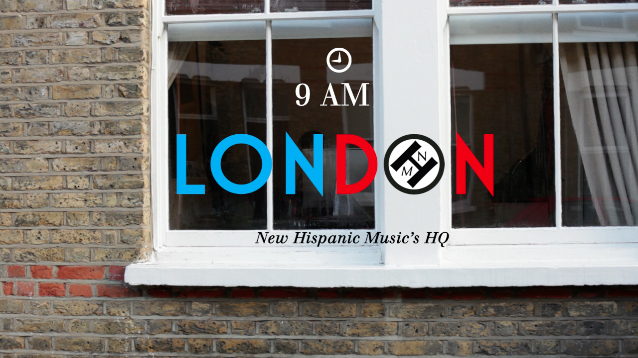 Plástica: Made in London_02