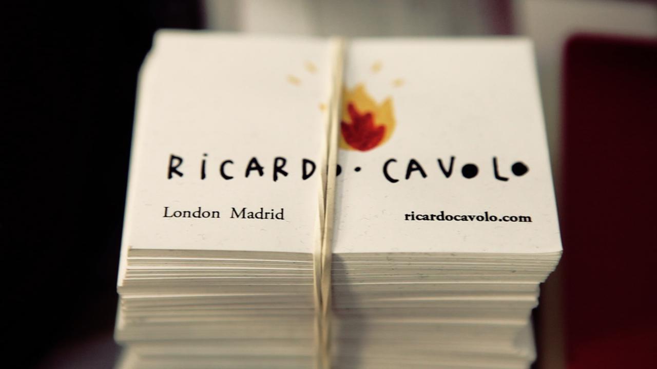 Ricardo Cavolo_06