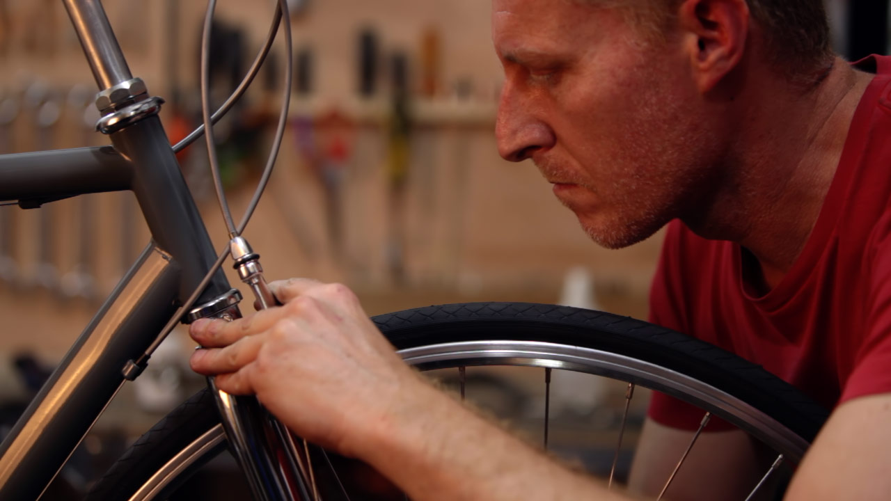 Portraits: Artisans of the New Century | CASA DE BICIS Trailer_04
