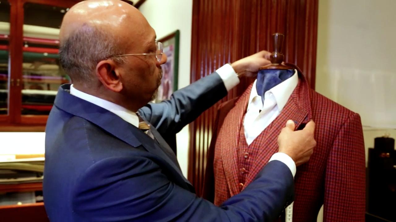 Savile Row Tailoring_03
