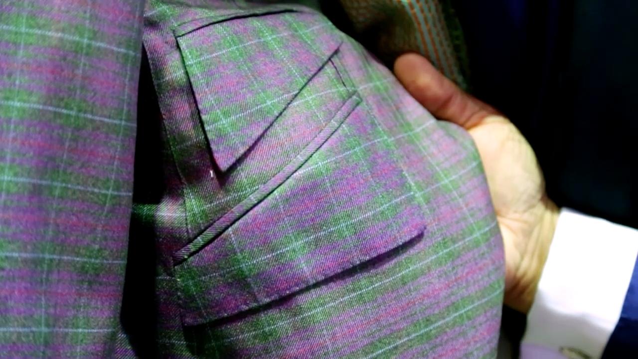 Savile Row Tailoring_05
