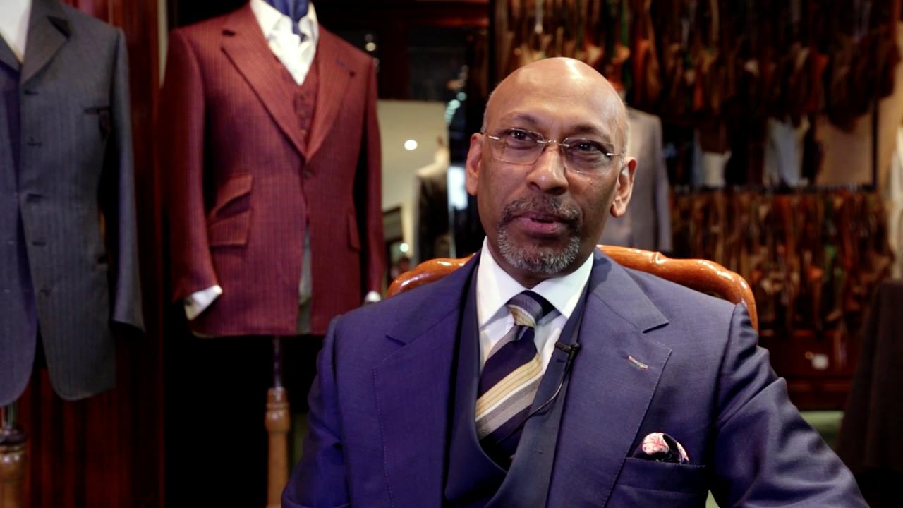 Savile Row Tailoring_02